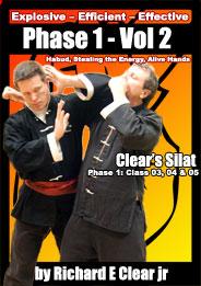 Phase 1 - Vol 2