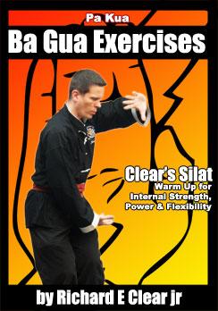 Ba Gua Exercises