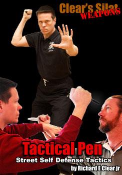 stylo bille tactique - Page 2 Tactical-Pen