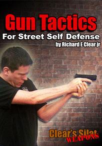 Gun Tactics
