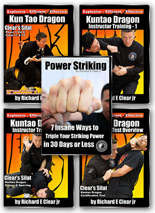 Silat-Module-3-Kuntao-Dragon-Instructor