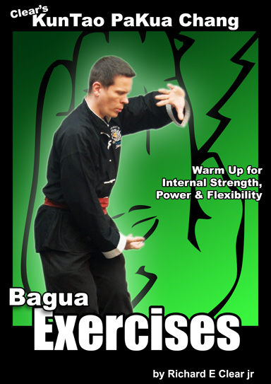 Bagua-Exercises-Front-web-cover