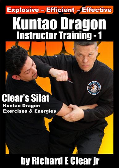 KTD-Instructor-1