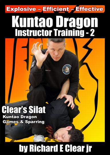 KTD-Instructor-2