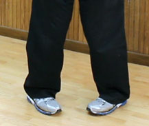 Wing-Chun6--foot-position-2