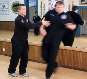 Wing-chun-8-internal-power