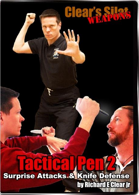 TacPen2