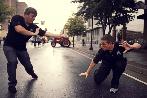 Pressure-Testing-Martial-Arts