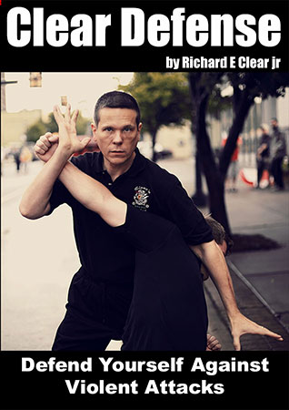 Clear-Defense-Street-Self-Defense