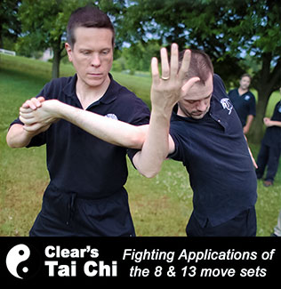 Online-Tai-Chi-Applications