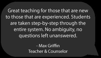 max-griffin-testimonial