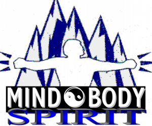 mind body spirit 2