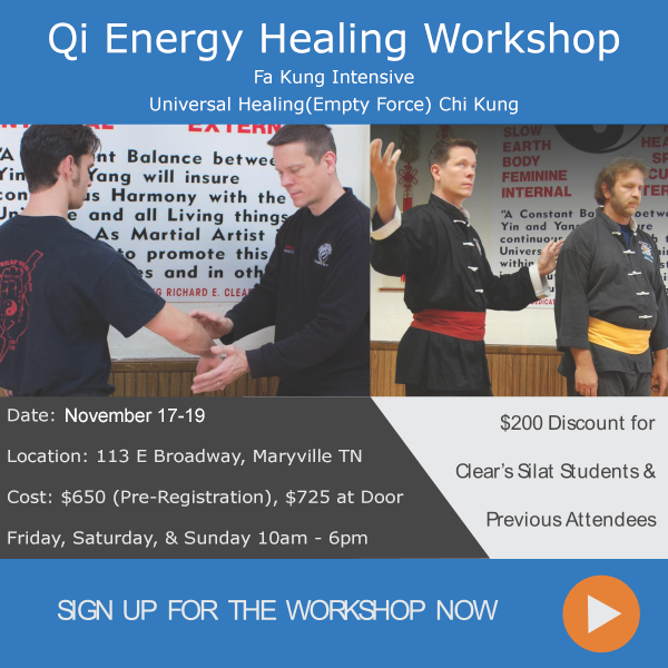 QI-ENERGY-HEALING-WORKSHOP-HEADER-IMAGE-3